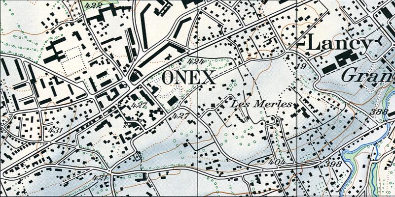 Onex 1982
