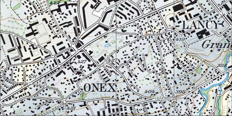 Onex 2006